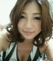 紀之 奥さん 東山
