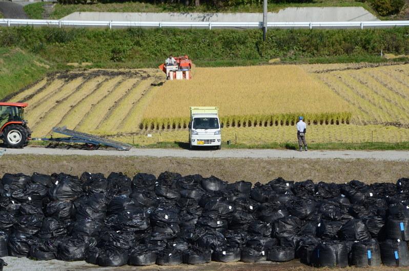 福島県がyoutubeで日本酒PR動画を公開→英語で「放射性物質が含まれている」など根拠のない中傷コメントが殺到→全コメ削除で対応中
