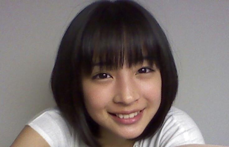 【エンタメ画像】14歳の広瀬すずが今と全然違う顔だと話題に♪♪♪♪♪(画像あり)