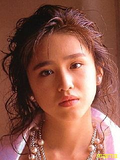 本田理沙の画像 p1_32