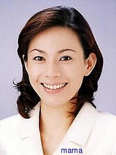 フジ佐藤里佳アナ(43)待望妊娠...