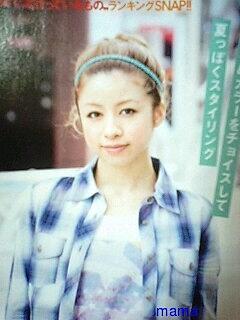 笹岡莉紗の画像 p1_14