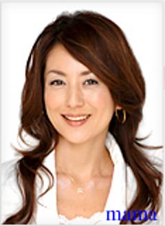 冨田リカって ママの交流掲示板 ママスタコミュニティ