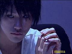 松ケンの色っぽい手が大好き~Lの時のしかなかったけど