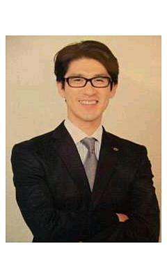 渡鬼・長谷部】丹羽貞仁【総合】...