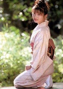 田中美佐子の画像 p1_30