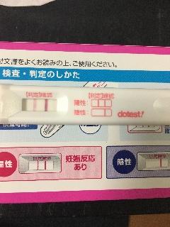 妊娠 検査 薬 生理 予定 日 3 日後