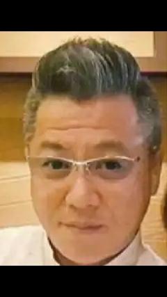 ママスタ 渡辺 美奈代