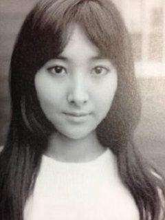 若い 原田 頃 美枝子