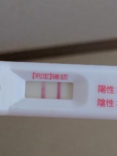 生理予定日3日後 着床出血が生理予定日後にくることはある?茶色いおりものは…妊娠?【医師監修】