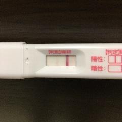 【妊娠検査薬フライング判定】写真はこちら【専用】 | ママの ...